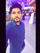 Аватар: Abdul015