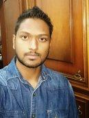 Аватар: Khansaud