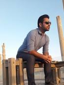 Аватар: Alireza1