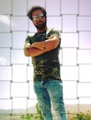 Аватар: Ahmad47