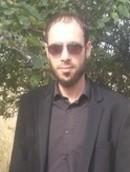 Аватар: moayad