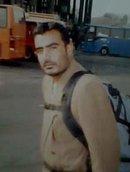 Аватар: Baloch555