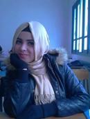 Аватар: Yasmin598