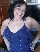 Аватар: Catarina