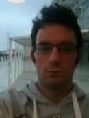 Аватар: michael87