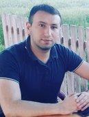 Аватар: Emin28