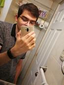 Аватар: Carlos88048