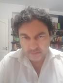Аватар: Francesco07