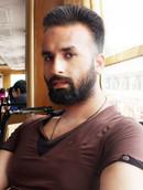 Аватар: Sultan555