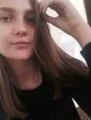 Kostenloser lokaler sex-dating-chat