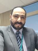 Аватар: Hisham33