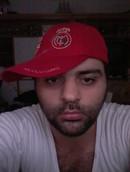 Аватар: amjadfranc
