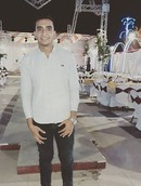 Аватар: mohamedDrbka