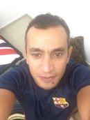 Аватар: Hany39