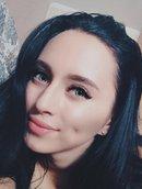 Аватар: Valeriya18