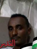 Аватар: Osman22