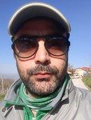 Аватар: lupatelli83