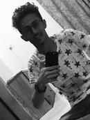 Аватар: Alsweeney7_7