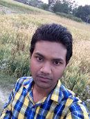 Аватар: Amitnishad