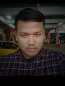 Аватар: Sugianto59334