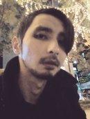 Аватар: shi_yuan