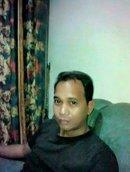 Аватар: RezaD