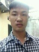 Аватар: tran123456
