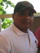Аватар: Jose_Mauricio