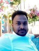Аватар: KrahmanOpu