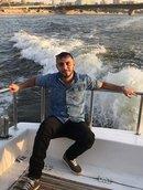 Аватар: Ahmed12