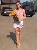 Dating Ukraine women free - single Ukrainian women