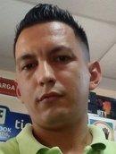 Аватар: CarlosAndres