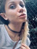 Аватар: Katiie