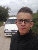 Аватар: Danil5564