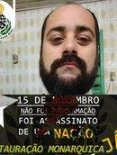Аватар: RenatoDOM