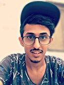 Аватар: Fadelalsween