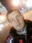 Аватар: Nikolai1989