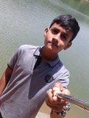 Аватар: Imash12