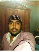 Аватар: khalid2009x