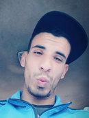 Аватар: Sofiane2432432