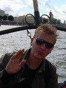 Аватар: Maksim777