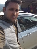 Аватар: Amit22