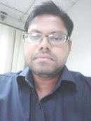 Аватар: ashiq1