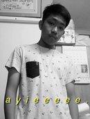 Аватар: hcnerf123