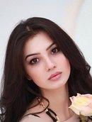 Аватар: Lilya