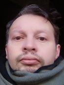 Аватар: Borchejes