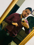 Аватар: kevin_leonardo