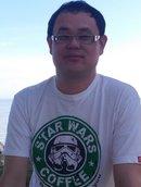 Аватар: Gabwong