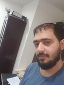 Аватар: Mitshindu