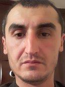 Аватар: Andi2629